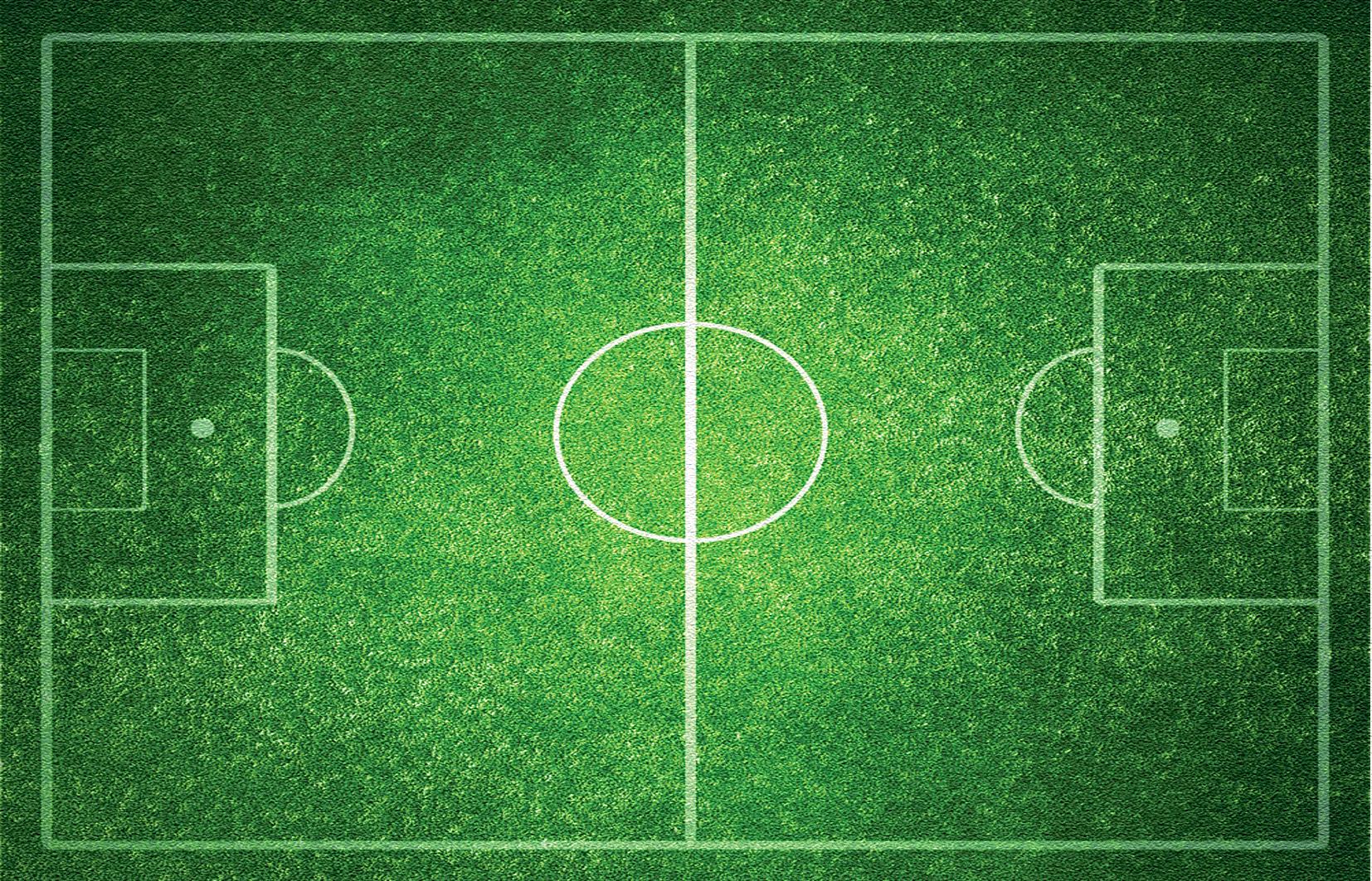 Home Decor Pics Futebol